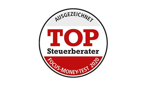 Steuerberater Top 2020
